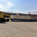 Export Osteuropa