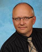 Frank Soßnowski
